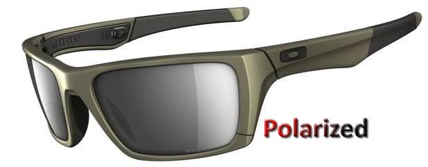 Oakley Jury Polarizado 4045-05 - Oculos de Sol R.D.O http://reidooculos.loja2.com.br/1382228-Oakley-Jury-Polarizado-4045-05