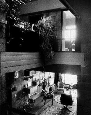 AHH Is An Architectural Office Located In Amsterdam The Netherlands And Founded 1958 By Herman Hertzberger