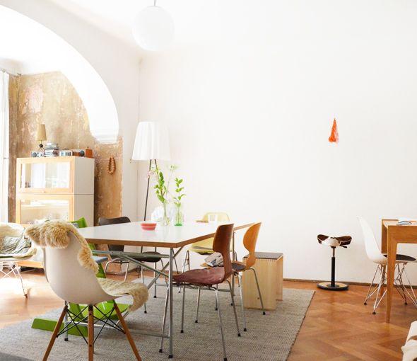 Innenarchitektur Dresden 29 best architektur designbüros dresden images on