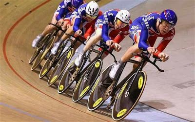 How to Watch Rio 2016 Olympic Cycling Live Streaming and Telecast?