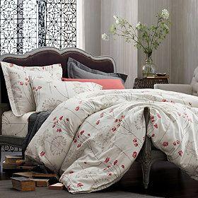86 Best Images About Master Bedroom Inspiration On Pinterest