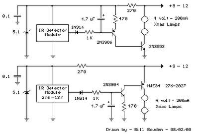 Circuit-Schematic