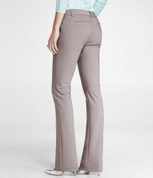 D Sabrera Uniformes De Oficina Temporada 2017 Diseñamos Para Las Ejecutivas Office Clothinggrey Trousersdress
