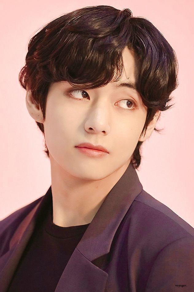 @Dessy_3012 in 2021 | Kim taehyung, Taehyung, Bts taehyung