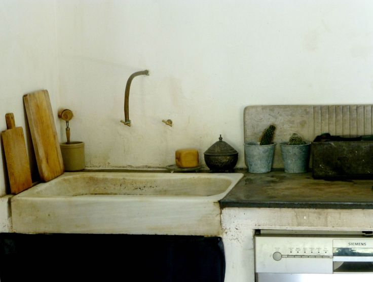 75 best images about cucine di recupero on pinterest - Cucine di recupero ...
