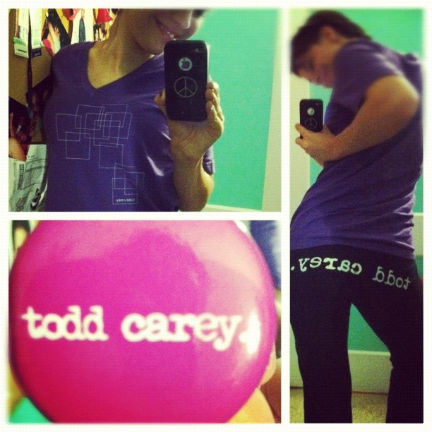 http://www.shopbenchmark.com/toddcarey/new-products/todd-carey-yoga-pants.html