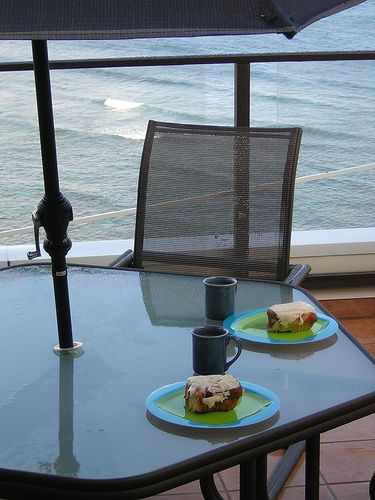 Saving Money on Hawaii Vacation Dining & Meals | Go Visit Hawaii
