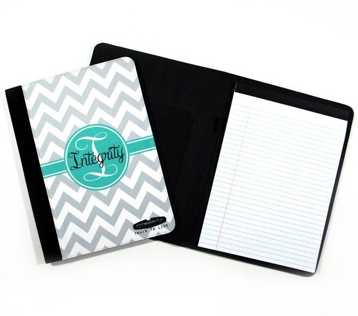 best 25  custom binders ideas on pinterest