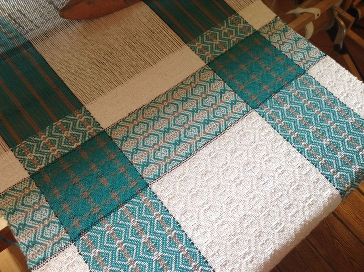 Image result for handwoven tea towels