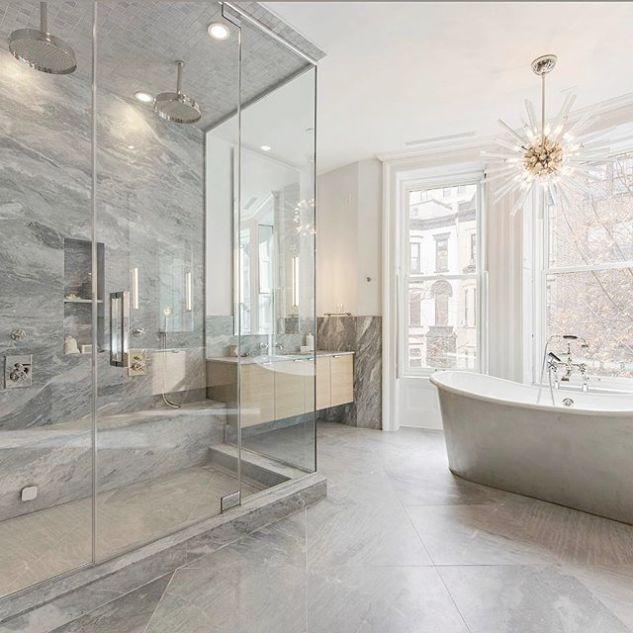 Elegant Bathroom Cabinets: Elegant Bathroom Floor Cabinet Luxury Rustic Bathrooms