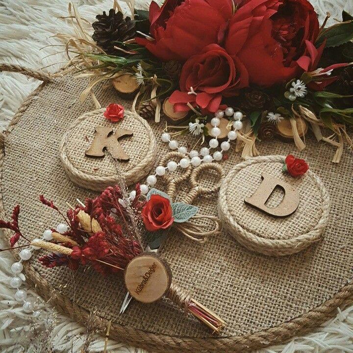 #söztepsisi #nişan #nişantepsisi #kütüknişantepsisi #kutuktepsi #kütükmumluk #kütüktepsi #nisantepsisi #hediyelik #hediyelikmum #rustic #burlap #vintage #ayna #pleksi #nişanhediyesi #nisanhediyelikleri #engagement #weddinginspiration #gelinbuketi #düğün #kinagecesi #sozhediyelikleri #magnet #pleksi #ahsap #burlap #lavantakesesi #lavander #magnet