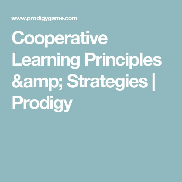 Collaborative Learning Classroom Management : Best images about cooperative learning on pinterest