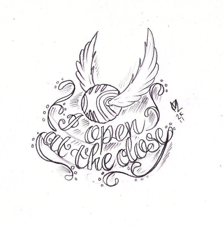 Resultados da Pesquisa de imagens do Google para http://fc03.deviantart.net/fs70/i/2011/146/6/6/golden_snitch_tattoo_sketch_by_nevermore_ink-d3h9qzh.jpg