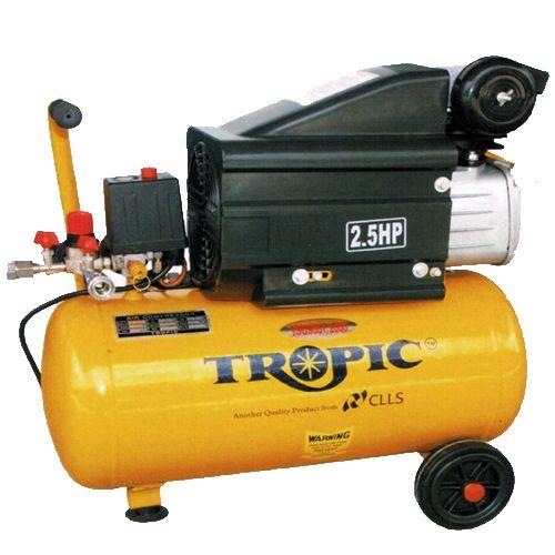 17 best ideas about 5hp air compressor dewalt tropic air compressor 2 5hp 4 24cfm 24liters 27kg tac 25