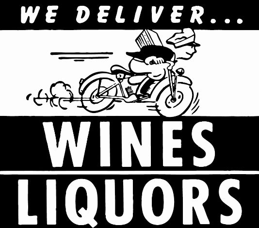 What is the #liquordelivery #service all about? Check out this blog http://www.liquordeliverycalgary.ca/blog/what-is-the-liquor-delivery-service-all-about/ to know how a liquor delivery service can save your party when you are out of stock.