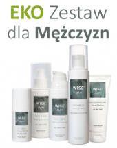 Zestaw #naturalnych kosmetyków dla mężczyzn.  Zestaw zawiera wszystkie produkty linii WISE MAN niezbędne każdemu nowoczesnemu mężczyźnie do właściwej, codziennej ochrony skóry. Kosmetyki stworzone zostały w oparciu o ekologiczne oleje i wyciągi roślinne, wzbogacone zapachami z naturalnych olejków eterycznych, pełniących także funkcje terapeutyczne i pielęgnacyjne.  http://sklep.sveaholistic.pl/zestaw-kosmetykow-naturalnych-dla-mezczyzn.html