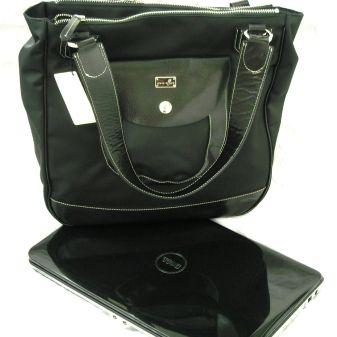 am nevoie de o geanta astazi; vreau sa cumpar o servieta... acum!!! http://wp.me/Pg0Vx-2cF via @WordPress.com