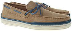 Zapatos Prada Hombres, Zapatillas Prada, Catalogo Ultima Coleccion Prada