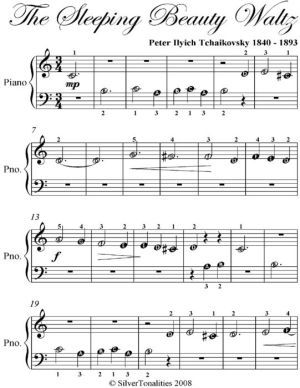 Piano tablature piano debutant : 1000+ images about groovin on Pinterest