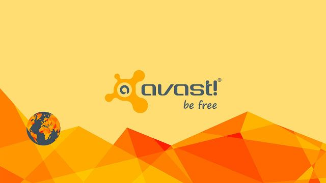Avast! 2017 Internet Security / Premier 17.4.2294  Avast Internet Security 2017  provides complete antivirus anti-spyware antispam and firewall protection complemented now by new avast! SafeZone technology. It creates an isolated virtual desktop invisible to any possible attacker where you can do your online shopping and banking securely. avast!  SafeZone opens a new (clean) desktop so that other programs dont see whats happening  and it leaves no history once its closed. The avast…