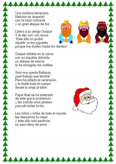 Soñando sonrisas...: Poesía de Navidad