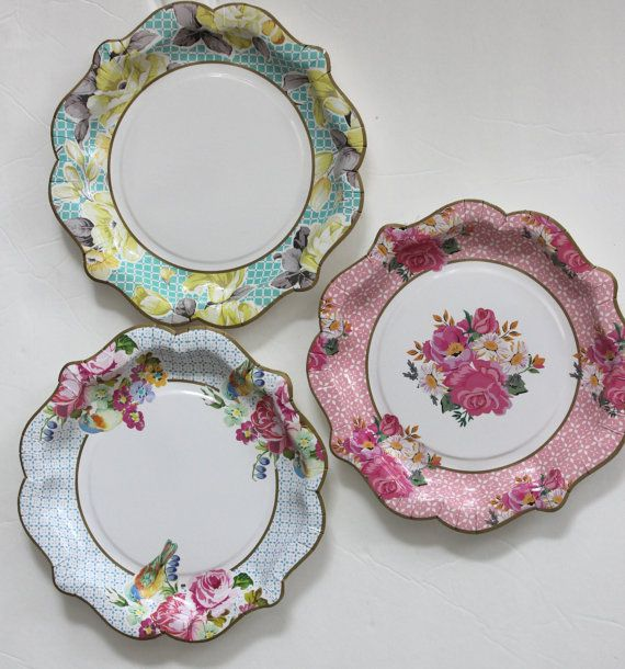 graduation paper plates and napkins Shop for graduation party themed party supplies and ideas the most popular party supplies and decorations, all available at wholesale prices.