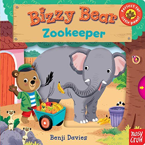 Zookeeper Book Pdf