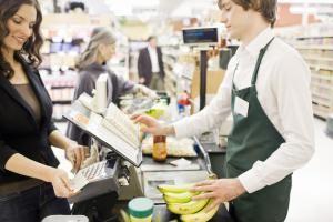 ¿Calificas para recibir cupones de alimentos (food stamps)?: Cupones de alimentos para ciudadanos e inmigrantes.