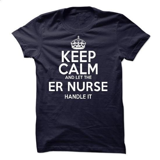 Er Nurse - #champion hoodies #men shirts. SIMILAR ITEMS => https://www.sunfrog.com/LifeStyle/Er-Nurse.html?60505
