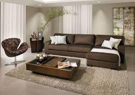 sofa marron - Cerca amb Google