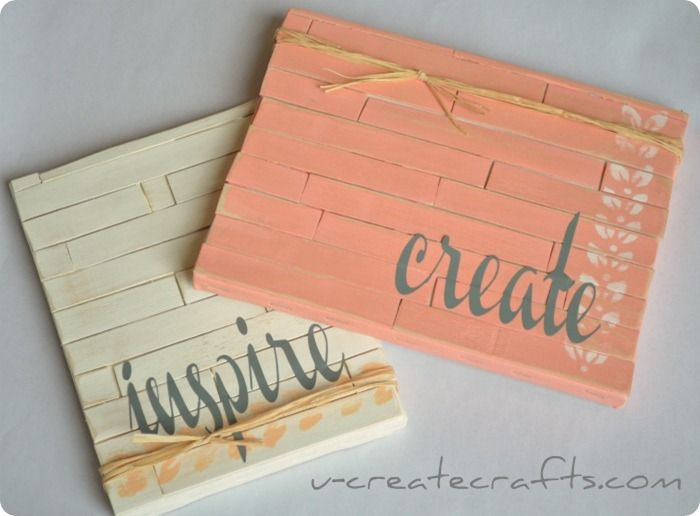 68 best images about popsicle sticks on pinterest for Sticky boards for crafts