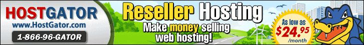 Make Money Online + Great Hosting deals! Find out how. #a66marketing #makemoneyonline #webhosting #onlineincome #workfromhome
