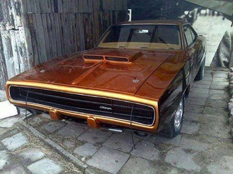 Dodge Charger 1970...Re-pin...Brought to you by #ClassicCarInsurance at #HouseofInsurance in Eugene, Oregon