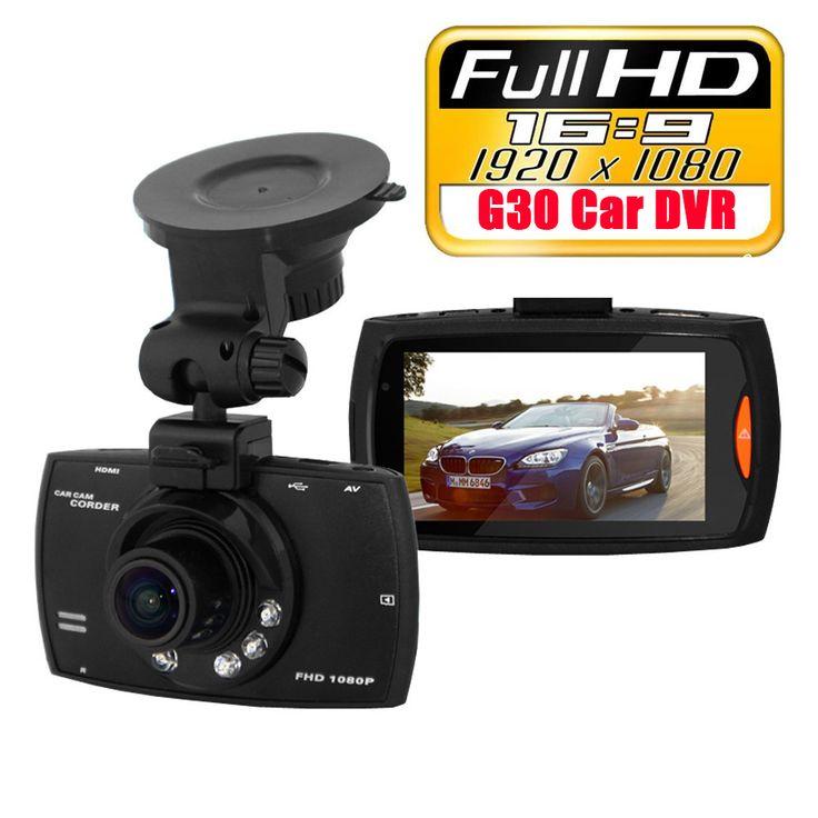 Best 25+ Car camera ideas on Pinterest | Road cameras, Road cams ...