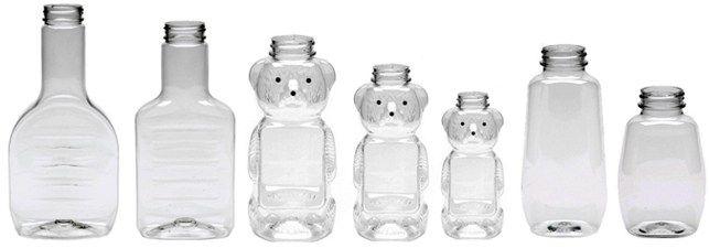 PET Plastic Bottles, Plastic Bottle Manufacturer, PET Plastic Containers #www #pet #stores http://pet.remmont.com/pet-plastic-bottles-plastic-bottle-manufacturer-pet-plastic-containers-www-pet-stores/  Plastic PET Bottles Providing Customer-Driven Solutions Since 1989 Parker Plastics is a premiere plastic bottle manufacturer providing customer-driven packaging solutions since 1989. Well known as a custom and stock plastic bottle manufacturer, Parker can develop custom bottle designs or…
