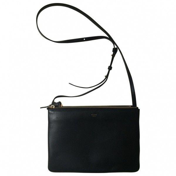 celine bags - celine a4 leather bag, celine handbags shop online