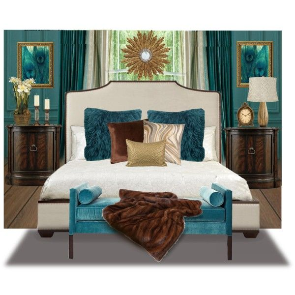 teal master bedroom ideas 17 best ideas about teal brown bedrooms on 17473