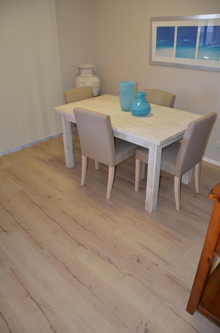 Vintage Antarctic Laminate Flooring Boards, Vintage Wardrobe, Living Room, Floors Inspiration, Laminate Flooring, Vintage Antarctic, Vintage Laminate, Laminate Floors, Antarctic Laminate