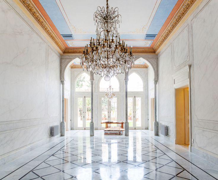 Lebanese Interior Design Home Design Ideas