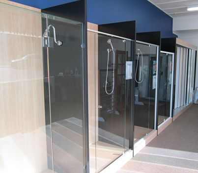 Have you been to the Archer Glass Showroom yet? We have a range of showerscreens, wardrobe doors, mirrors and film samples on display. Located on the corner of Logan and Shire Roads in Mount Gravatt... we are here to help with any glass and glazing needs you may have!! http://archerglass.com/