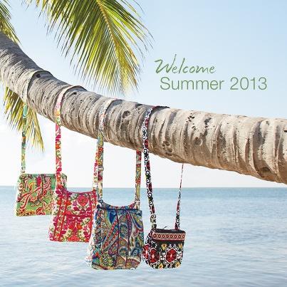 67 besten handbag heaven Bilder auf Pinterest | handgefertigte ...