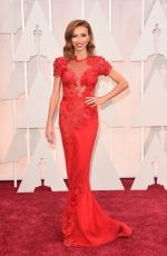 Giuliana Rancic attend the 87th Annual Academy Awards http://celebs-life.com/giuliana-rancic-attend-the-87th-annual-academy-awards/  #giulianarancic