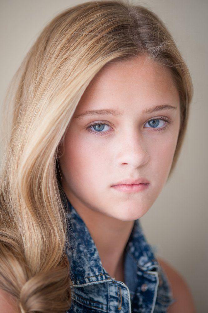 Lizzy Greene