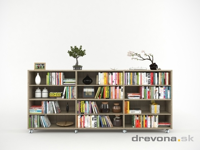Home Design - Chest of drawers