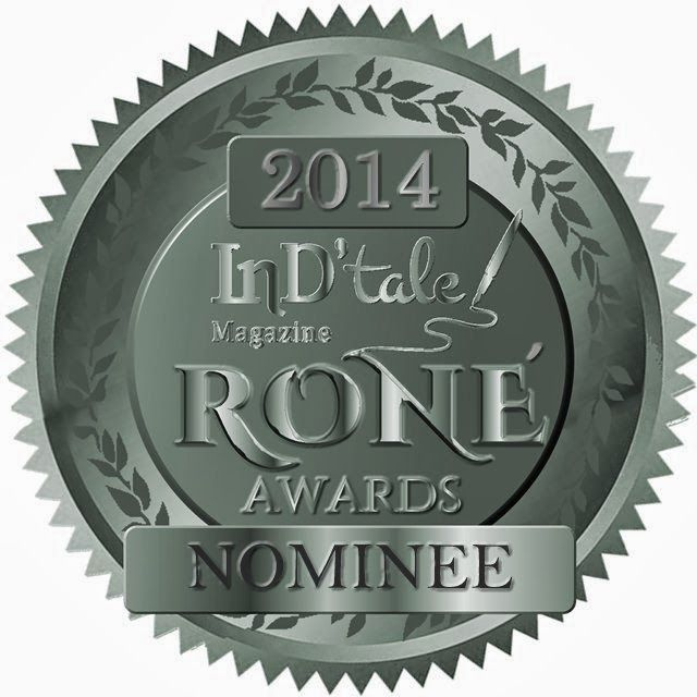 Don't forget to vote! http://indtale.com/2014-rone-awards-week-three