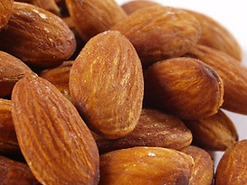 Nuts Online - organic nuts, cacao, dried fruit, chia seeds, sprouted grain flour, reasonable prices!