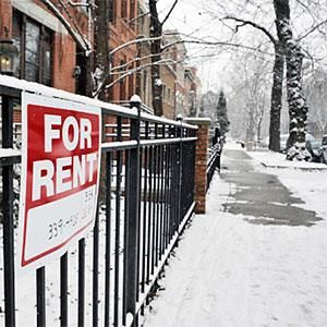 WSJ: Get ready for a major rent hike - http://austincapitaladvisors.com/wsj-get-ready-for-a-major-rent-hike/