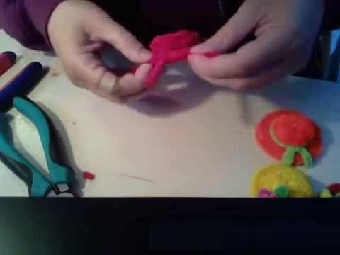Best Pipe Cleaner Craft Images On Pinterest Pipe Cleaner - Best diy pipe project ideas for kids