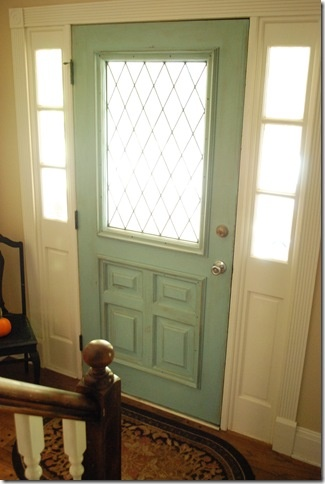 Open Front Door From Inside 22 best front doors images on pinterest | front door colors, doors