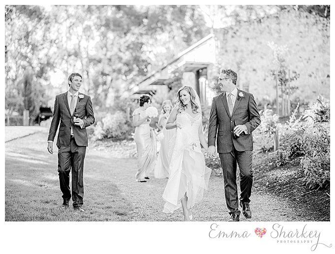 Golding Wines Boutique Vineyard Weddings by Emma Sharkey • Emma Sharkey Photography